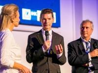 Wirtschaftspreis Thüringer Allgemeine IHK Erfurt 2017