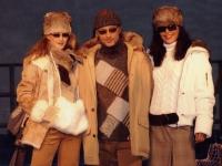 Fashionlights Kaisersaal Erfurt 2004