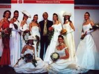 Sparkassen Gala Gotha