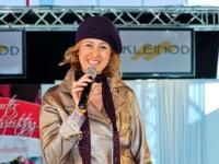 Erfurter Hochzeitstage 2011