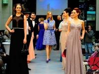 Breuninger-le-fashion-days