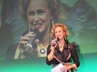 Mallorca Gala der Besten
